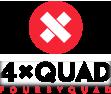 Alquiler de Quads